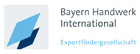 Bayern Handwerk International
