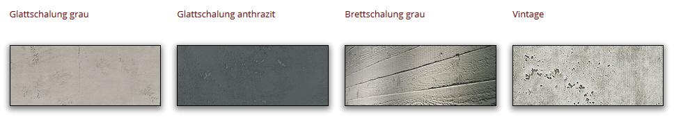 maierhofer spenglerei metallbedachungen fassaden flachdach metalldach spenglerei dach. Black Bedroom Furniture Sets. Home Design Ideas